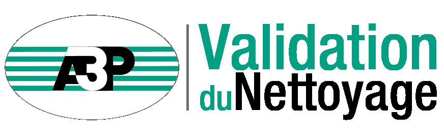 validation nettoyage