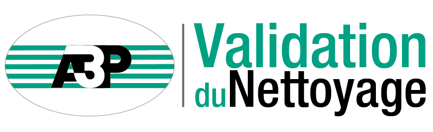 validation nettoyage