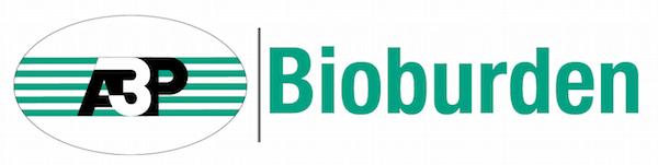 logo bioburden