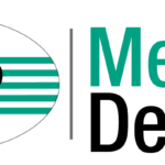 logo medical device