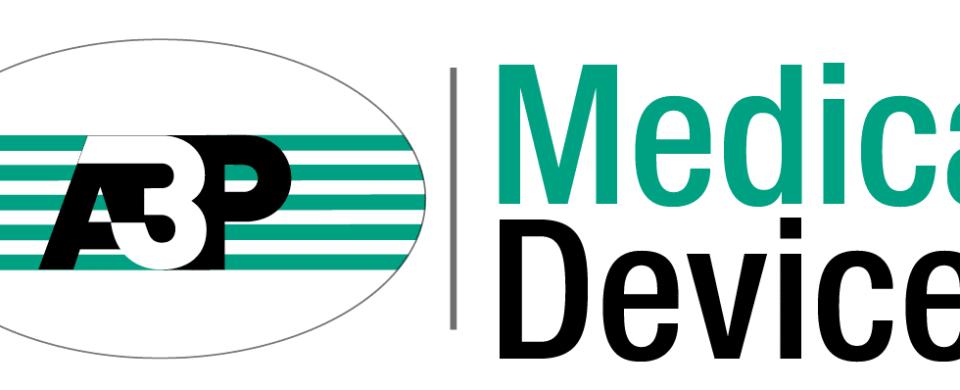 logo medical device